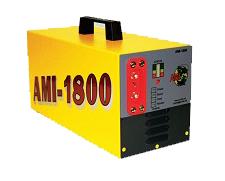 AMI-1800
