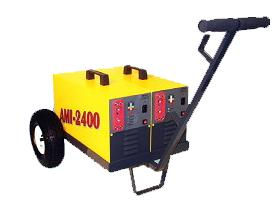 AMI-4500