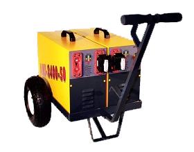 AMI-4500-100