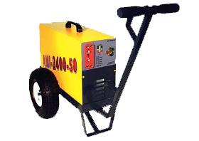 AMI-2400-50