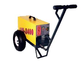 AMI-2400